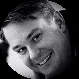 Jesper Fundberg, maskulitetsforskare, inspiratör, föreläsare