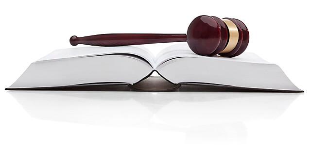lagstifntning-hållbarhetsredovisnng